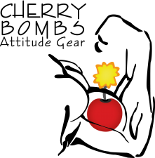Cherry Bombs Logo High Res1